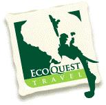 EcoQuestlogo