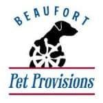 Beaufort Pet Provisions