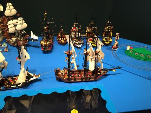 Christmas At Sea Maritime Museum Of The Atlantic