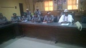 ACG Ohunde Ogun 073