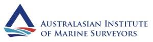 australian_institute