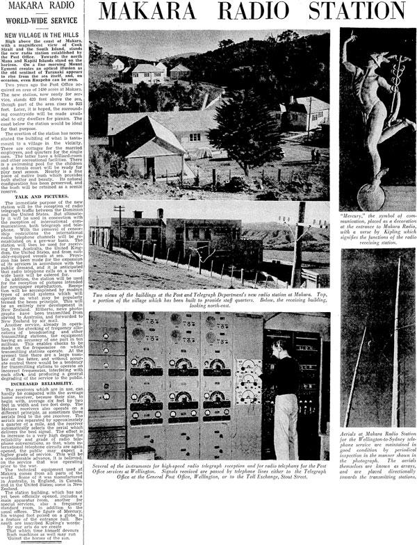 Evening Post, 28 June 1945, p5