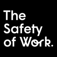 The Safety of Work icon