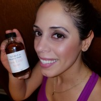 Untamed Natural Care - The Good Stuff that can be for everyone!
