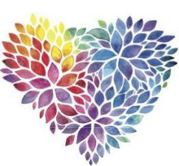 Untamed Natural Care Logo