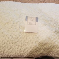 How I got My SleepNumber ComfortFit Pillow for Free!