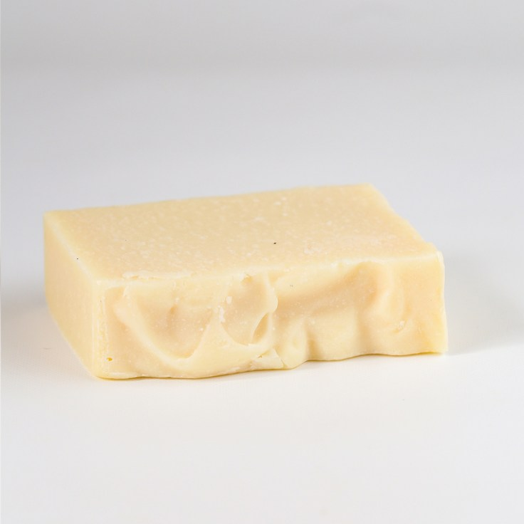 Buffalo-Gal-Tallow-Cleansing-Bar-4__13317_1508523029