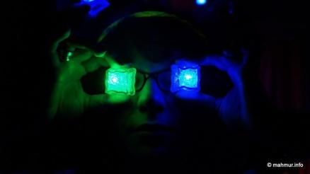 glow_party1