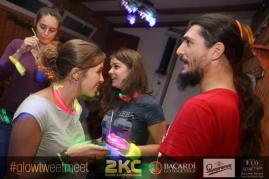 glow_party12