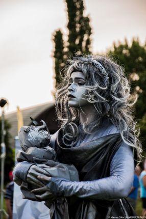 Festivalul international de statui vivante-0028