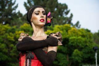 Festivalul international de statui vivante-0116