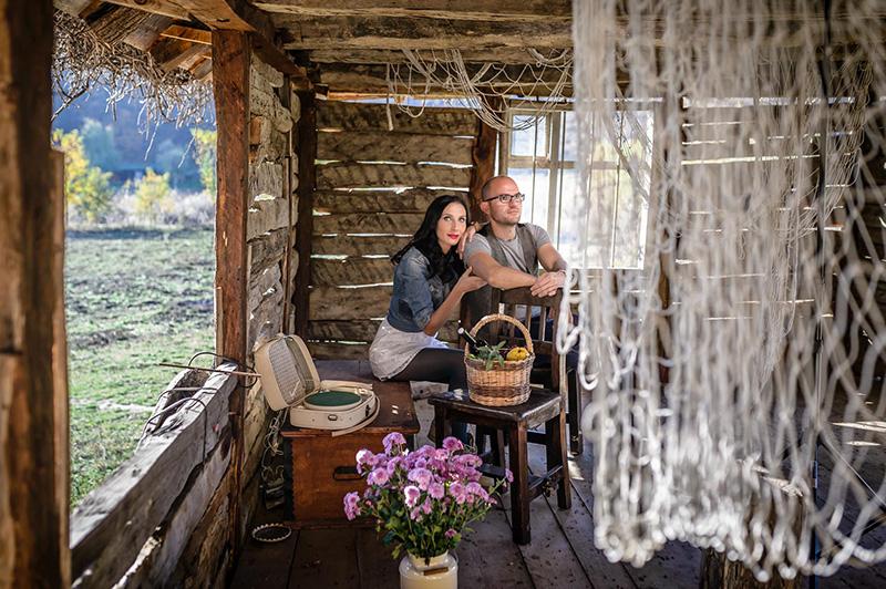 marius-marcoci-fotograf-profesionist-logodna