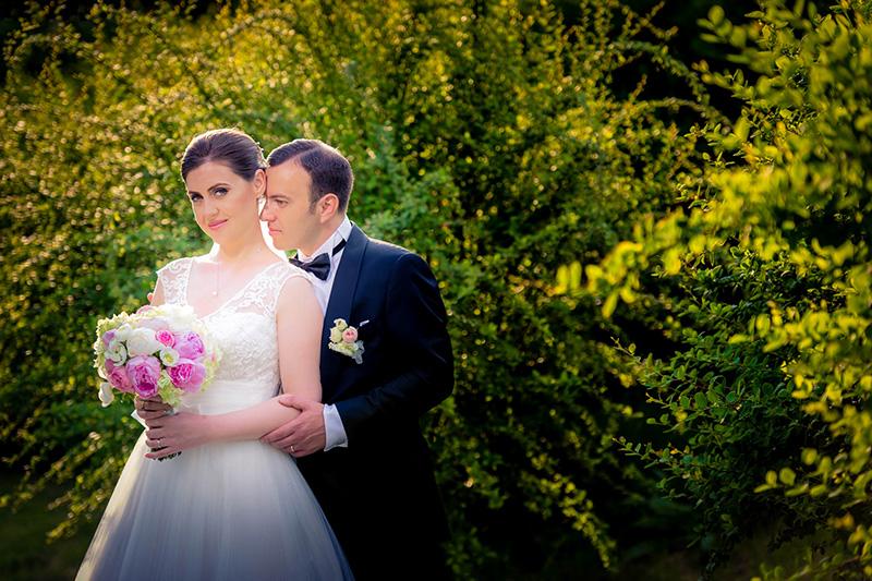 fotograf-mariusmarcoci-nunta-timisoara
