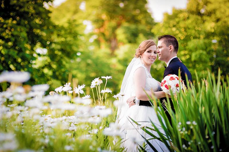 marius-marcoci-fotograf-profesionist-nunta