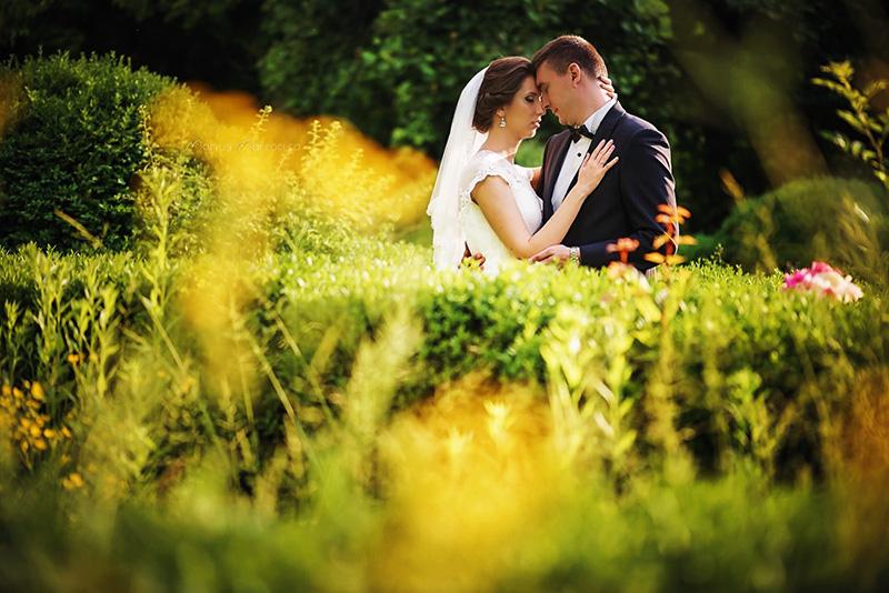 fotograf-nunta-marcoci-marius