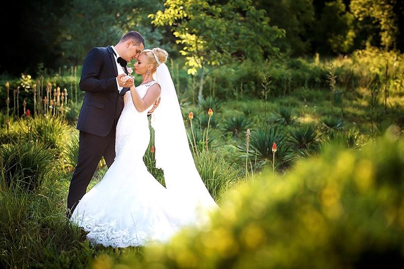 marius-marcoci-fotograf-nunta-craiova