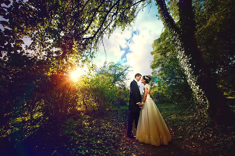 fotograf-profesionist-nunta-marius-marcoci-craiova