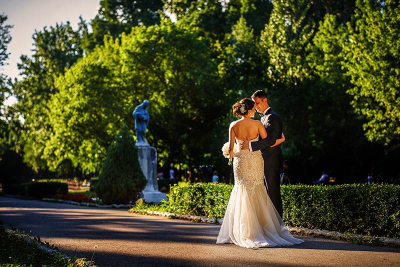 fotograf-nunta-caracal-marius-marcoci