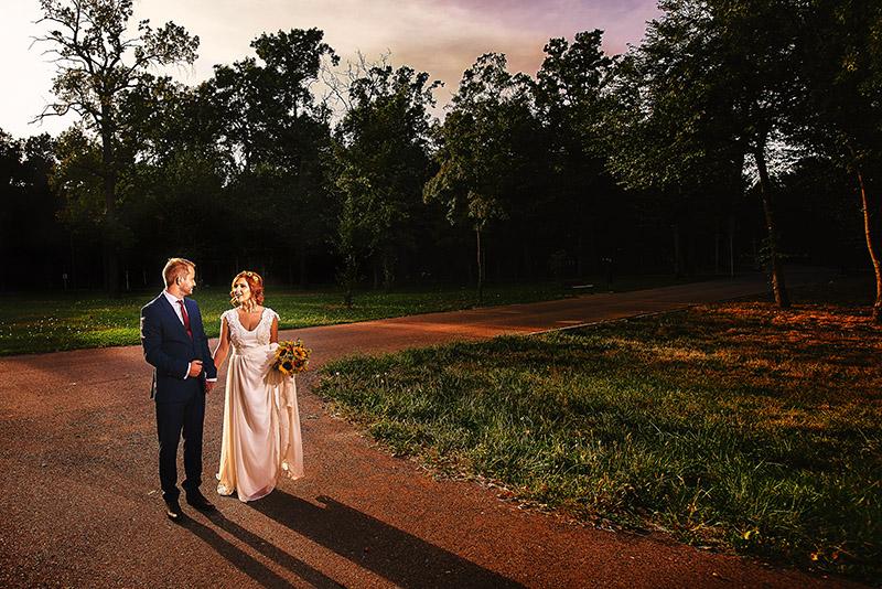 fotografii-de-nunta-craiova-marius-marcoci