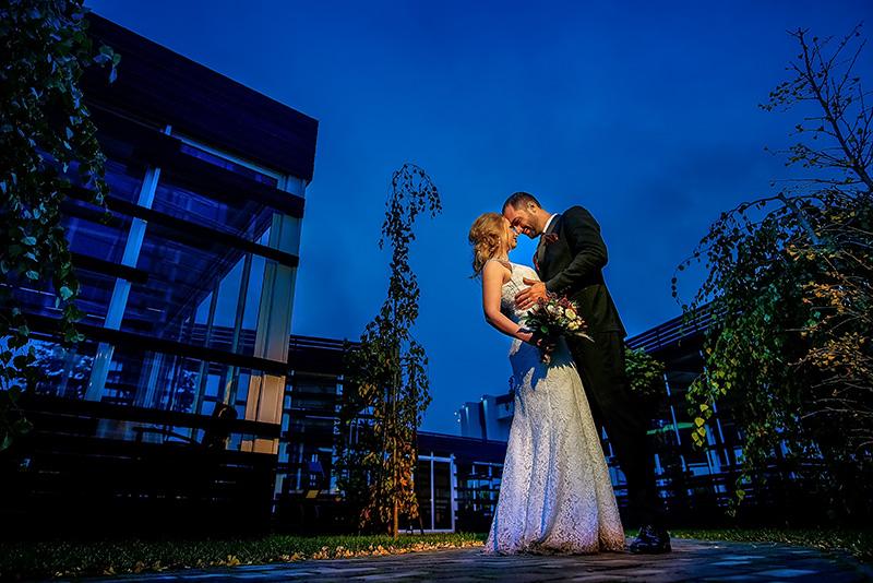 fotograf-nunta-craiova-mariusmarcoci
