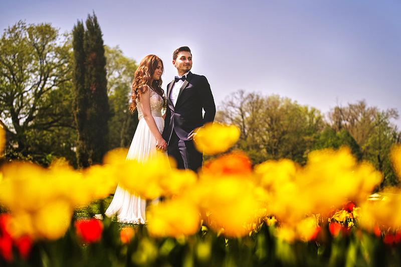 fotografii nunta craiova
