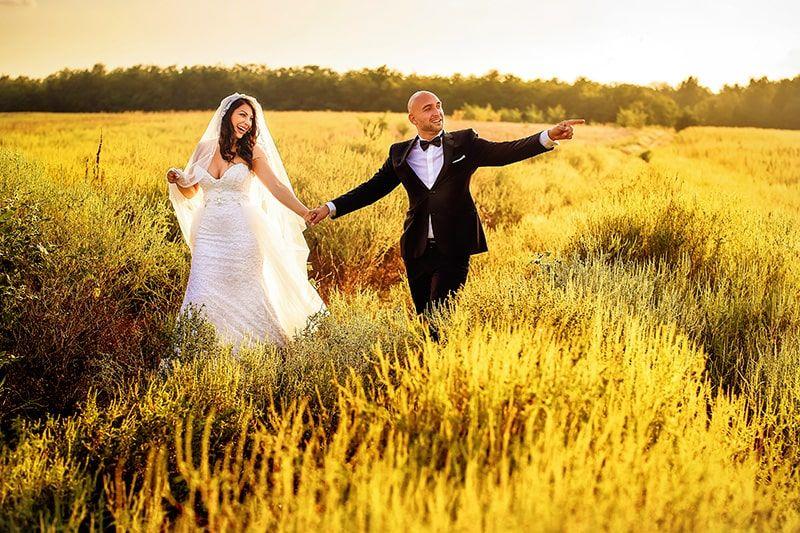 fotograf nunta www.MariusMarcoci.ro