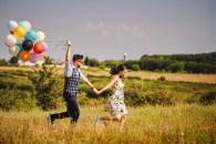 Fotografii cununie civilă - Ioana și Vlad