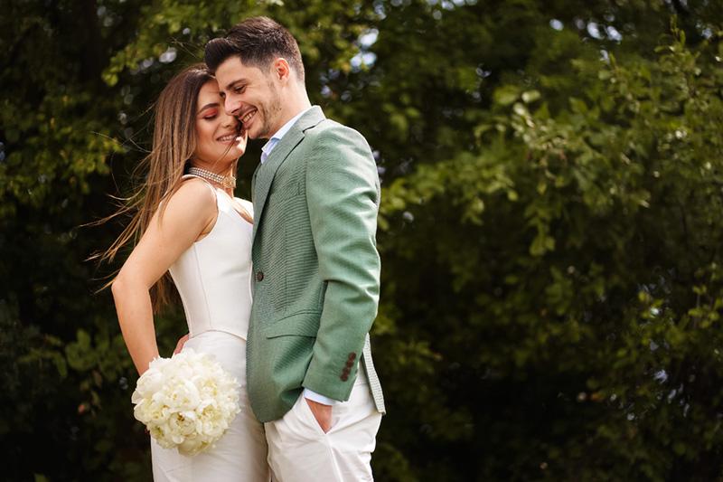 otograf-nunta-cununie-MariusMarcoci