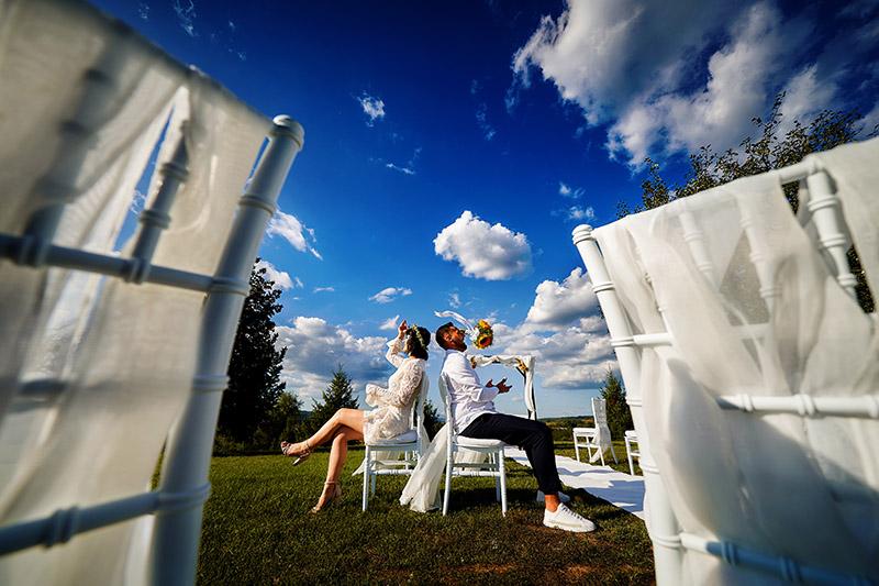 fotograf-nunta-marius-marcoci-cununie-civila