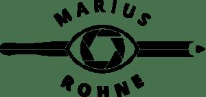 marius-2