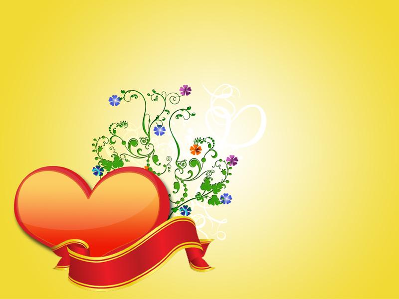 dragostea marius laura