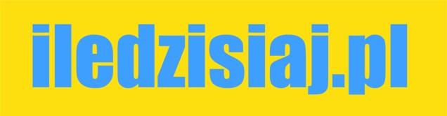 Iledzisiaj_logotyp CMYK