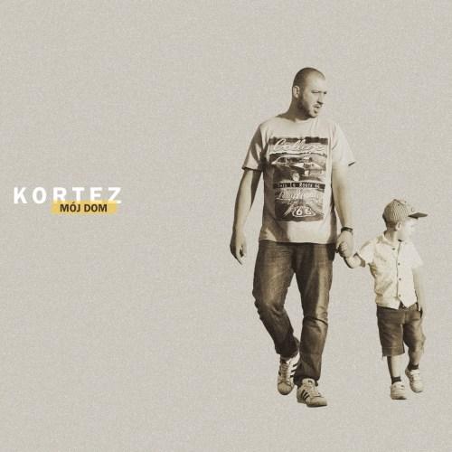 Kortez - Mój dom