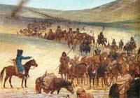 mongolo-tatary_izi