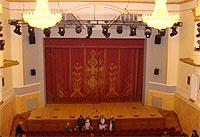 udm_teatr_izi