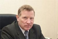 Михаил Мосин