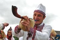 shuvyrzo_izi