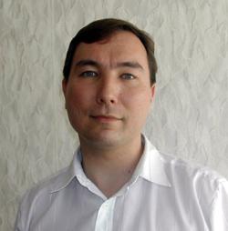 belov_minkult_chuvashii