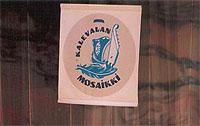 kalevalan_mosaikki_izi