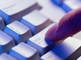В Коми пройдет международный семинар, посвященный новым информационным технологиям Финляндии