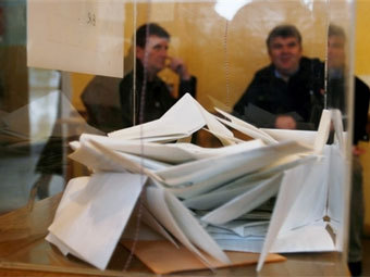 Нургалиев велел установить видеокамеры на всех избирательных участках