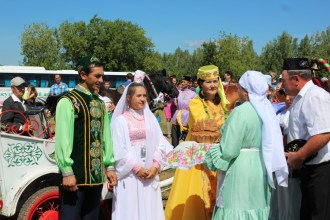 Ak_kalfak_Mari-Suksy_21