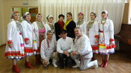 joshkar-ola_s_druzjami