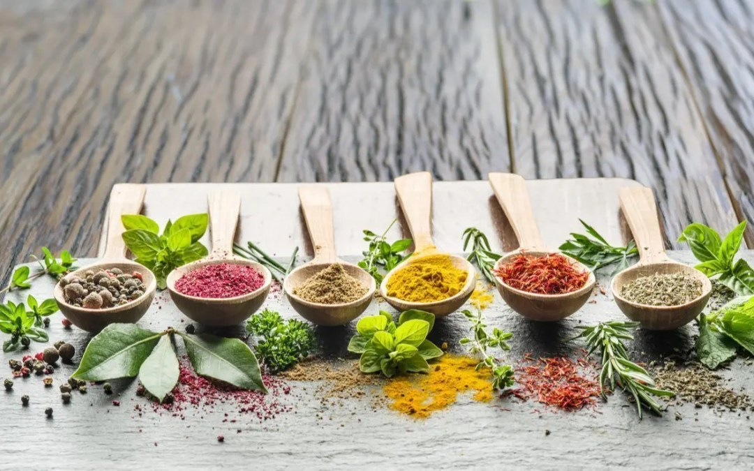 Treatments v. Taste-Buds