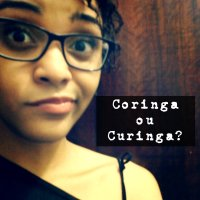 "Chega de dúvidas: ""Coringa ou Curinga"""