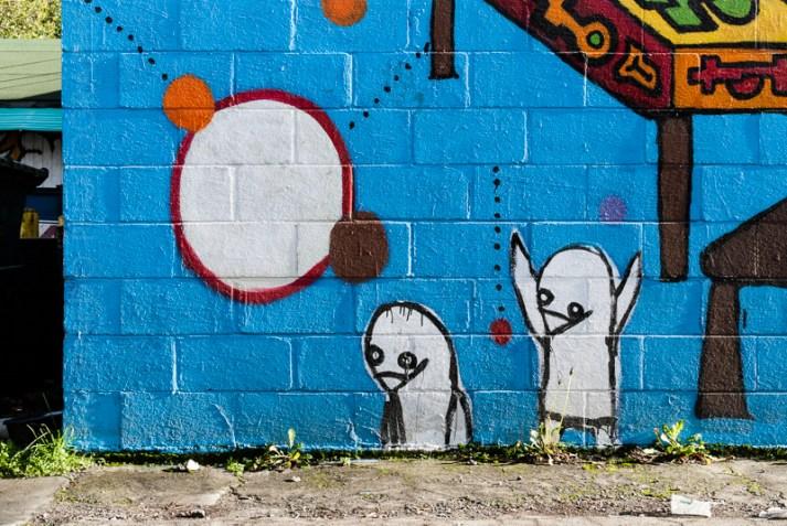 Sloop-Wall-Art-SM-(01.06.16)-4