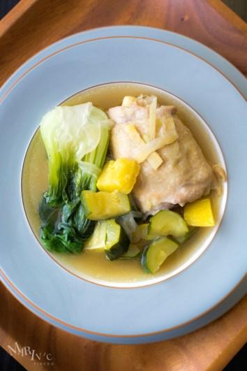 Chicken-Tinola-MarivicPinedo.com
