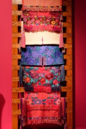 mexico-city-dress-exhibit-105