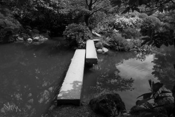 Kubota-Garden-BW-SM-8