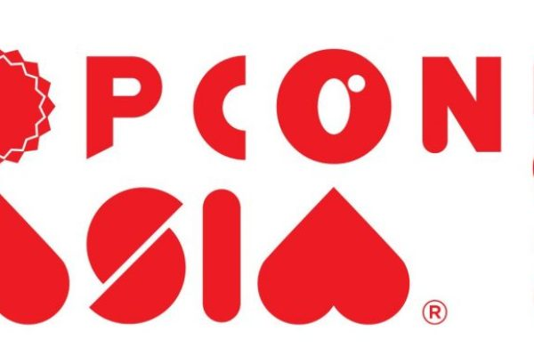 logo popcon asia 2018